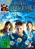 Wintersonnenwende - Die Jagd nach den sechs Zeichen des Lichts [2 DVDs]