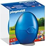 Playmobil Sfida a Basket,, 9210