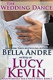 The Wedding Dance (Four Weddings and a Fiasco, Book 2)