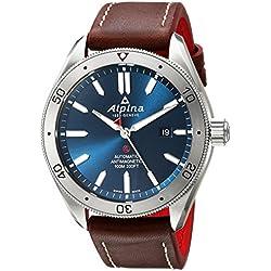Reloj - Alpina - Para - AL-525NS5AQ6