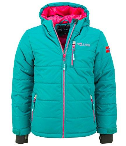 troll-kids-ski-winter-jacket-hemsedal-green-4-years