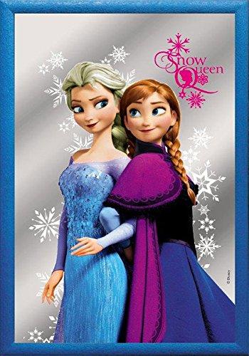 Empire Merchandising 667007 Frozen
