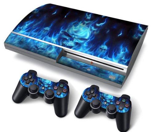 autocollant-pour-console-de-jeu-playstation-3-original-graisse-dorigine-ps3-playstation-3-original-p