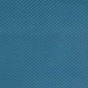 Auhagen 52.214,0 - Techo de Paneles de Pizarra, 10 x 20 cm Superficie de la Estructura, Colorido