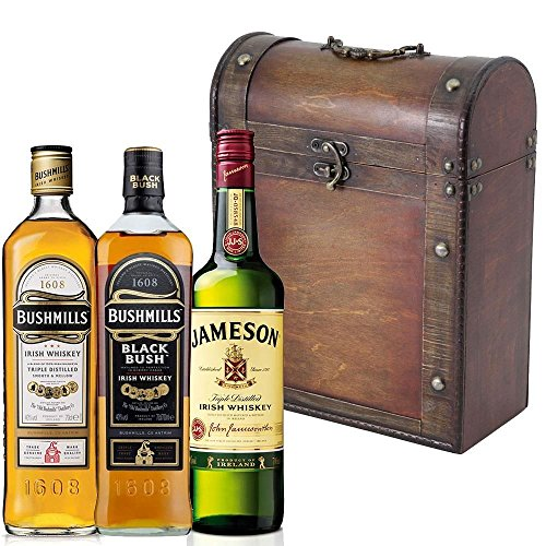 best-of-irish-whiskey-gift-set