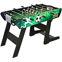 Amazon.fr   100 à 200 EUR - Baby-foots   Jeux d arcade   Jeux et Jouets 7d31c13abf94