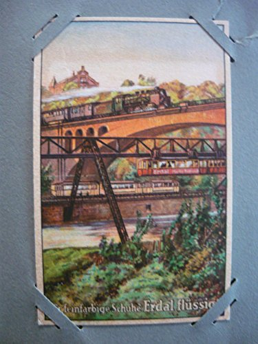 erdal-kwak-serienbild-marke-rolfrosch-1930-serie-43-nr4-schwebebahnen-die-schwebebahn-elberfeldd-bar