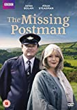 The Missing Postman: Complete Series [DVD]