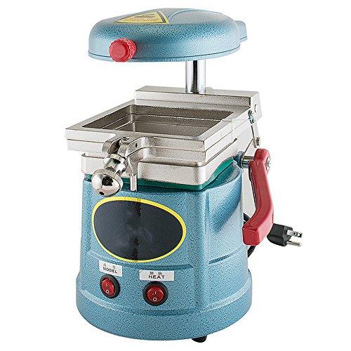 carejoy-dental-vakuum-formen-bilden-maschine-lab-equipment-ehemaligen-verarbeiter-netzteil