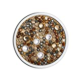 Meilanty Coin 33mm für Halskette GP-98