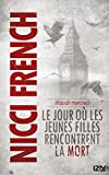 Maudit mercredi - Format Kindle - 9782823809978 - 9,99 €