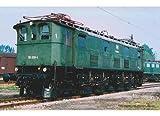 N PI E-Lok E16 DB IV