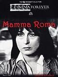 Mamma Roma [Import anglais]