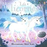 Image de Les licornes