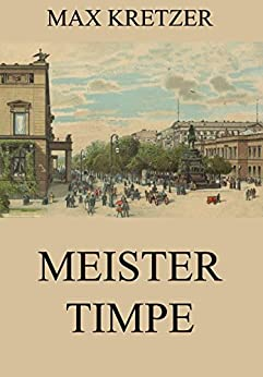 meister-timpe
