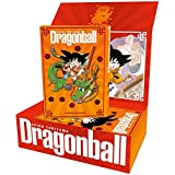 Pack Dragon Ball nº1 + nº2. Edición 20 Aniversario (DRAGON BALL ULTIMATE)