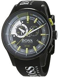 Reloj para hombre Hugo Boss 1513337.