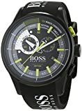 Hugo Boss - Reloj para hombre - 1513337
