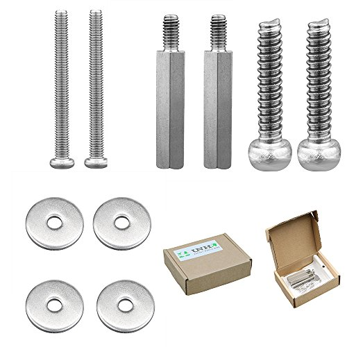 wall-bracket-to-tv-screws-bolts-sony-bolts-bravia-lcd-vesa-screw-bolt-mount-adapter-fixing-kit-brack
