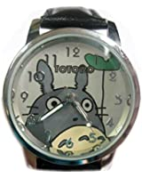 My Neighbor Totoro Wrist Watch