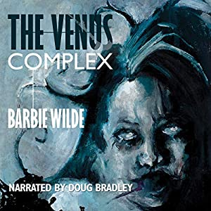 The Venus Complex (Audio Download): Amazon co uk: Barbie