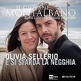 """E si sfarda la negghia (Colonna sonora originale della serie TV """"Il giovane Montalbano"""")"""