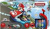 Carrera 20063005 Slot 1:43 Mario Kart 8, Mehrfarbig
