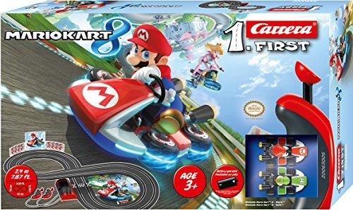 carrera-pista-mario-kart-8-batteria-63005