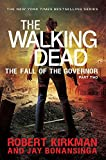 The Walking Dead: Fall of the Governor - Part Two