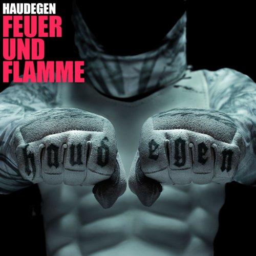 Feuer und Flamme - EP