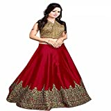 gowns for women party wear (lehenga choli for wedding function salwar suits for women gowns for girls party wear 18 years latest sarees collection 2017 new design dress for girls d