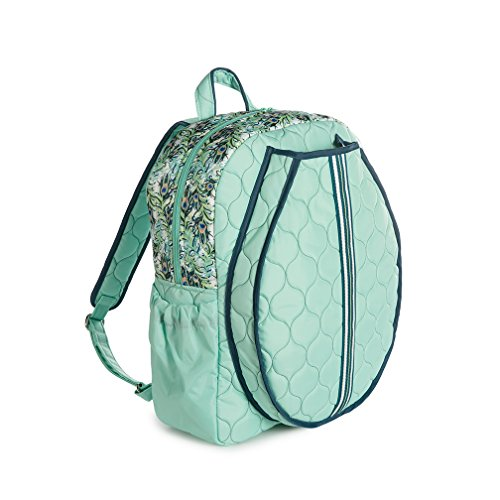 cinda-b-tennis-backpack-purely-peacock