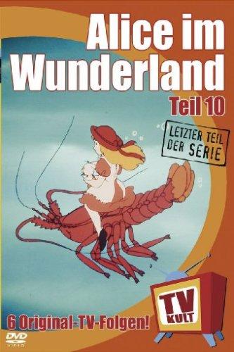 underland - Folge 10 ()