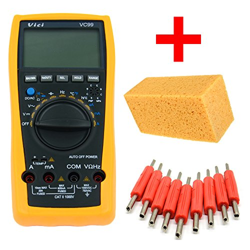 vichy-vc99-3-6-7-auto-range-digital-multimeter