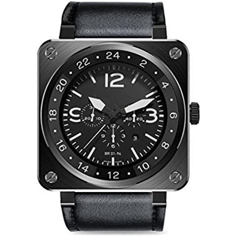 Smart Watch / Orologio Intelligente Clode® US18