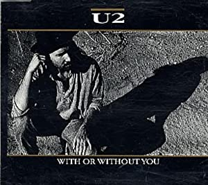 U2 - Joshua Tree, The