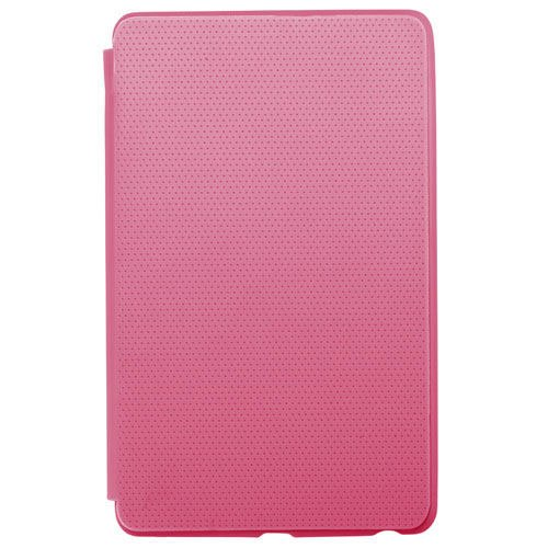 Asus TRAVEL COVER (NEXUS 7) - Funda