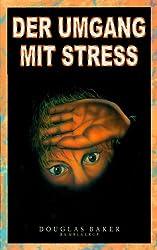 Der Umgang mit Stress - Sein esoterischer Sinn und Heilung