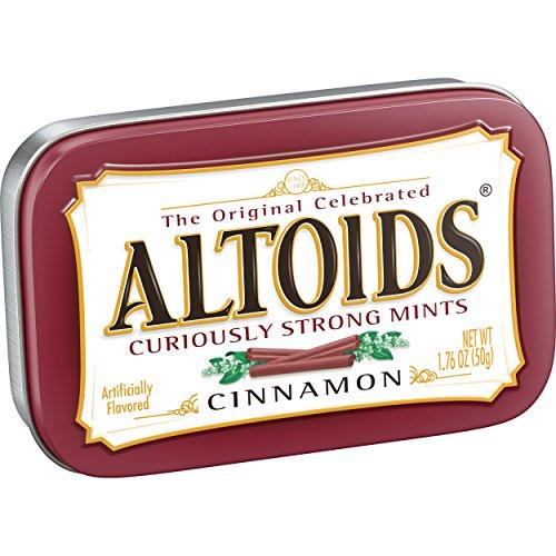 altoids-cinnamon-50g
