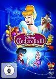 Cinderella III - Wahre Liebe siegt