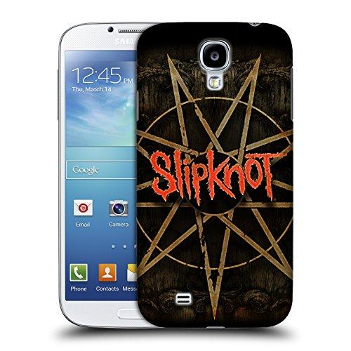 official-slipknot-crest-key-art-hard-back-case-for-samsung-galaxy-s4-i9500