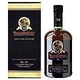 Bunnahabhain 12 year old Islay Single Malt Scotch Whisky 70 cl