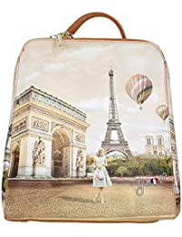 Amazon.it  YNOT - Donna   Borse  Scarpe e borse b04ee02ed85
