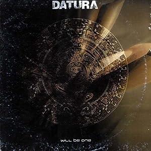 Datura In concerto