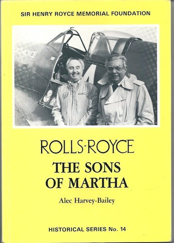 rolls-royce-the-sons-of-martha-historical-series-no-14
