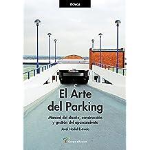 El Arte del Parking