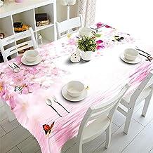 nappe carree 180x180 toile ciree. Black Bedroom Furniture Sets. Home Design Ideas