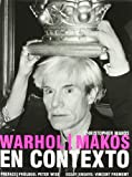 Warhol/makos en contexto