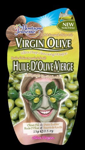 virgin-olive-ultra-deep-cleansing-masque-by-montagne-jeunesse
