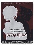 byzantium (ltd steelbook) dvd Italian Import by gemma arterton
